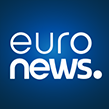 Latest News - Euronews