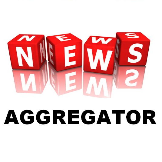 News Aggregator. The latest news headlines from world's most ...